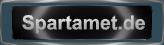 Spartamet.de
